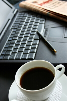 article writing from home, make more dollars, make money writing, make money at home