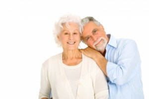 retirement, income, make money from home, more dollars at home