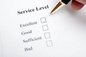 Design a Great Customer Satisfaction Survey