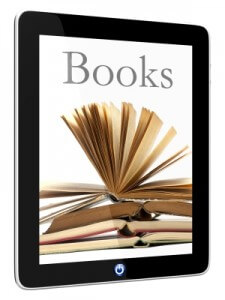 Write an Ebook – For Profit and Pleasure