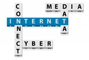 Want to Get More Quality Backlinks to Your Website?