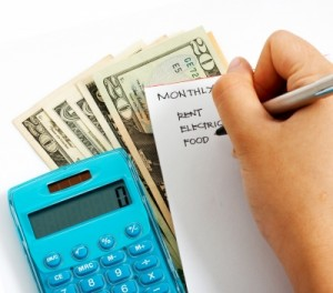 How to Reduce Debt on Your Own