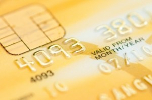 How Do You Get Bad Credit – The Top 3 Most Common Causes and How to Avoid Them