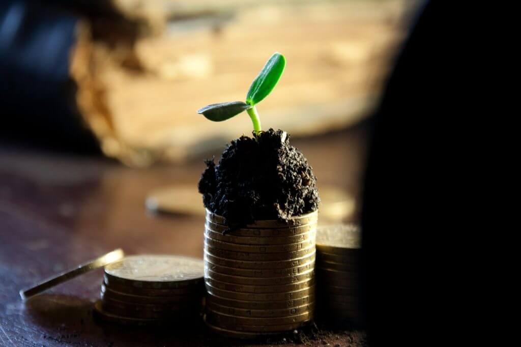 save money, reduce debt