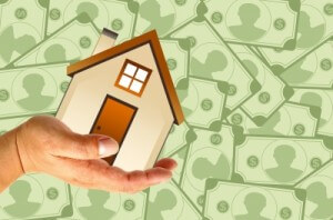Kissing Your Debt Goodbye – Mortgage Notes and Factoring