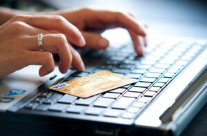 The pros and Cons of Shopping Online