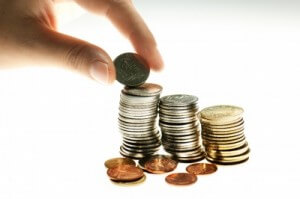 Seeking Employment in 2012: How to Save Money While Out of Work