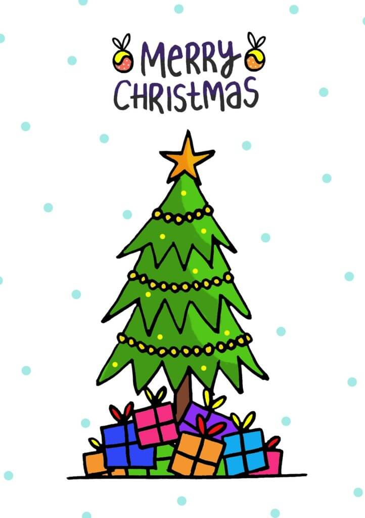 christmas cards, holiday cards, greeting cards