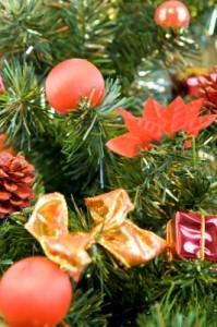 More Tips for Saving Money at Christmas Time