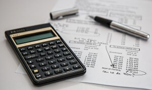 Dealing With A Federal Tax Lien