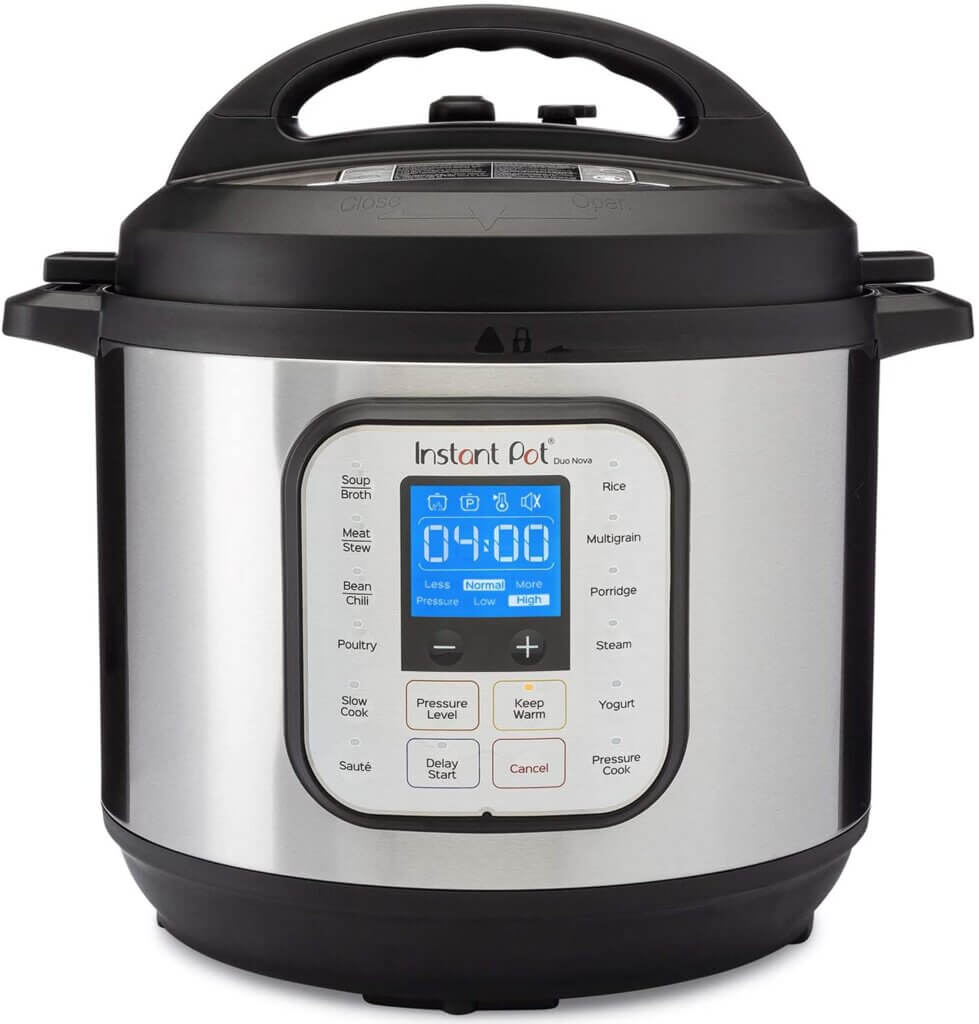 instant pot for sale